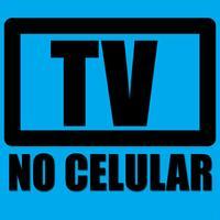 TV no Celular