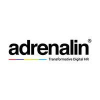 Adrenalin HRIS 5.3