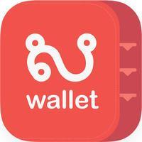 Sabay Wallet