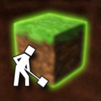 MC Constructor for Minecraft