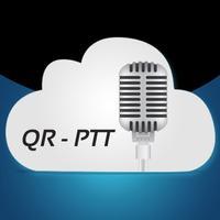 QR-PTT PushToTalk