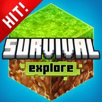 Survival Explore Premium