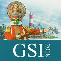 GSI Conference 2018