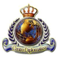 Centro Diplomatico