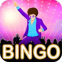 Bingo Bash Blitz Mania Pro
