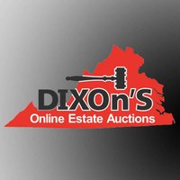 Dixons Online
