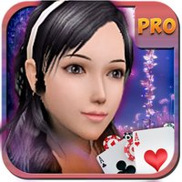 Real Easy Magic Castle Solitaire Live Cards and More Pro