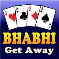 Card Game Bhabhi Get Away
