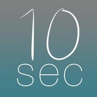 10 Sec Draw