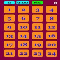 Filipiak Number Exchange