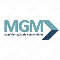 MGM Condomínios