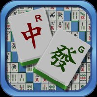 Wind of Mahjong