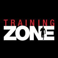 Training Zone.