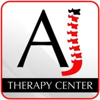 AJ Theray Center Inc