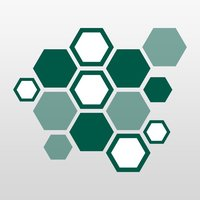 Mercy Provider Portal