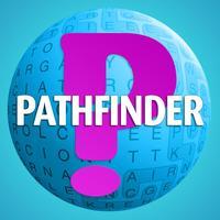 Pathfinder Puzzler