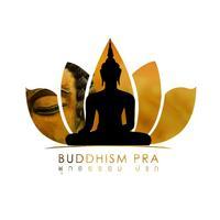 พุทธธรรม ปชภ : Buddhism P R A