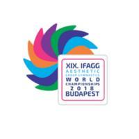 IFAGG - Budapest