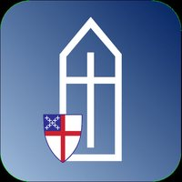 Emmanuel Episcopal Church - Houston, TX