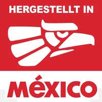 Mexico Hannover Messe