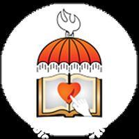 Trichur Archdiocese