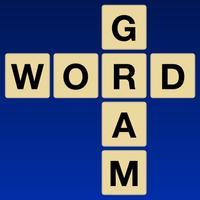 Word Gram Puzzles