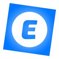 Escbox – physics based runner