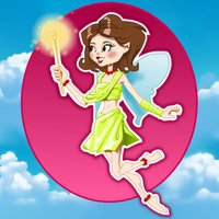 Word Fairy's Adventures