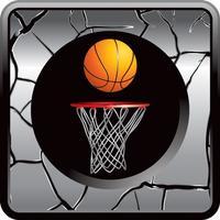 Real Basketball - Street Challenge Stars 2k17