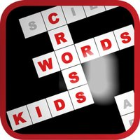 Kids Crosswords - English(US)