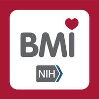 NIH BMI Calculator