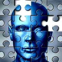 e-reflex Visual Memory Tool