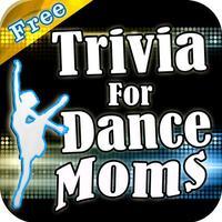 Trivia & Quiz App – For Dance Moms Episodes Free
