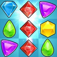 Jewel Matching Mania Free
