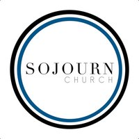 Sojourn Church - WR