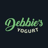 Debbies