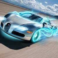Bugatti Game
