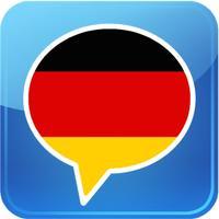Lango:Learn German Words