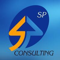SP Consulting