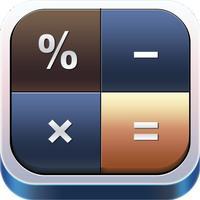 Easy Calculator %