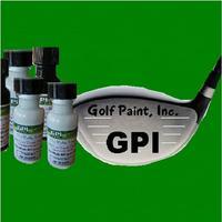 Golf Paint Inc.