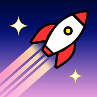 Go Space - Spaceship builder