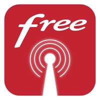 Antennes Free Mobile