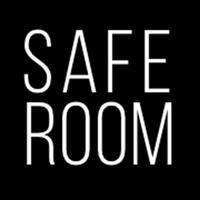SafeRoom Business Messenger