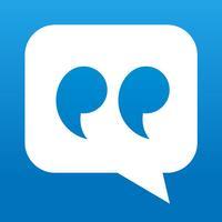 ShoutMe Free Messenger