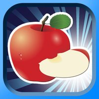 Learn Fruits Vocabulary And Scrape Games For Kids