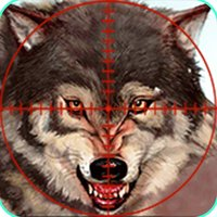 Wolf Hunting Outdoor sports