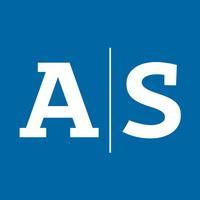 Discover Atos Syntel