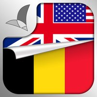 Learn FLEMISH Speak FLEMISH Language Fast and Easy