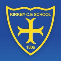 Kirkby C of E Primary